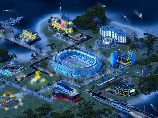 Athletics Mania: Track & Field Summer Sports Game  Screenshots 12