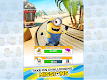 screenshot of Minion Rush: Despicable Me Official Game