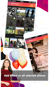 Lyrical Video Status Maker 3.6 (MOD + APK) Download 3