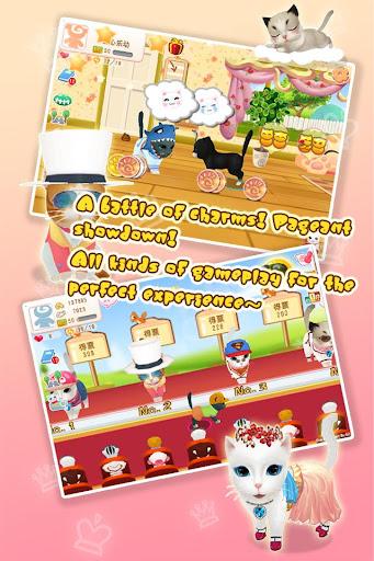 Hi! Kittiesu266a 1.2.86 screenshots 15