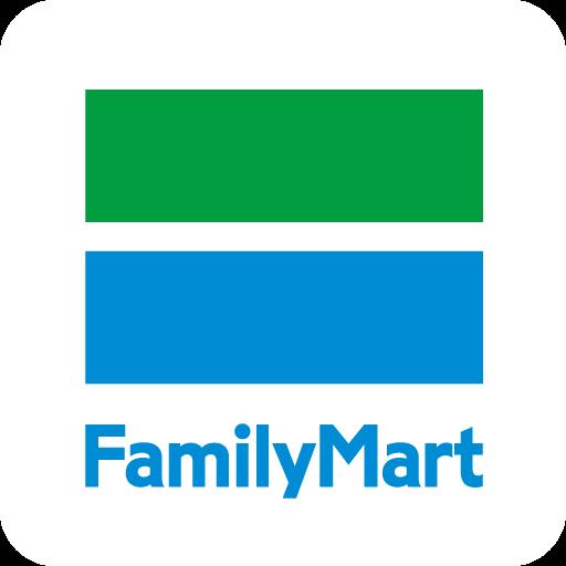 ファミマ の アプリ ファミペイ登録・利用方法 ファミペイ・ポイント ファミリーマート
