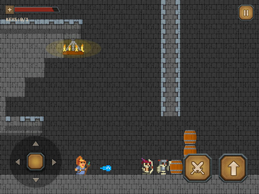 Epic Game Maker - Create and Share Your Levels! 1.95 Screenshots 16