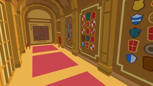 Polyescape 2 - Escape Game 1.1.0 screenshots 4
