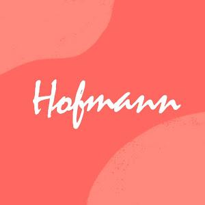 Hofmann  Photo albums and free photo printing