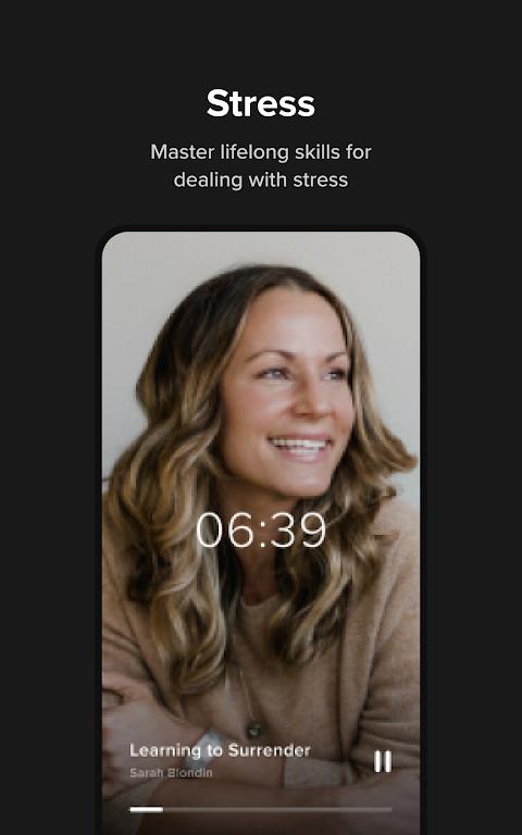 Insight Timer - Meditation, Sleep, Music  poster 6
