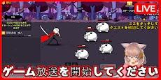 RPG ゲームYoutuberになる方法のおすすめ画像1