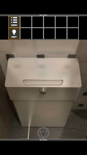 Escape game: Restroom. Restaurant edition screenshots 3