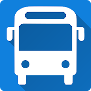 Riga Public Transport PRO
