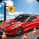 Car Parking 3D para PC Windows