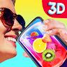 Drink Juice 3D Joke APK Icon