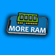 Download More RAM simulator