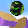 Going Balls 대표 아이콘 :: 게볼루션
