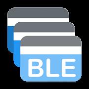 MTools Lite - BLE PN532 RFID Reader