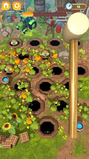 Whack A Mole 2021 Updated  screenshots 4