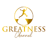Greatness Channel app apk icon