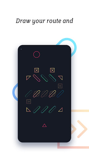 logi. Minimalist Puzzle Game 1.0.6 screenshots 2