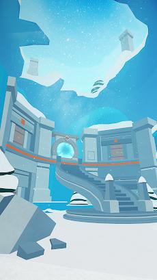 Faraway 3: Arctic Escapeのおすすめ画像1