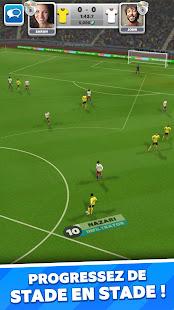 Score! Match - Football PvP screenshots apk mod 3
