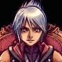 Kingdom Hearts: Dark Road icon