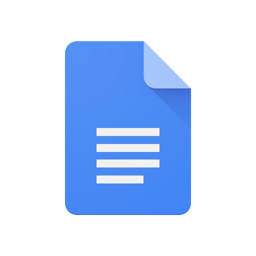 191. Google Docs