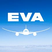 EVA 787 VR