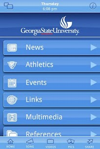 Georgia State University 3