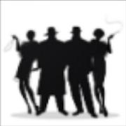 Mafia Mobile App