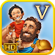 12 Labours of Hercules V (Platinum Edition) - Androidアプリ
