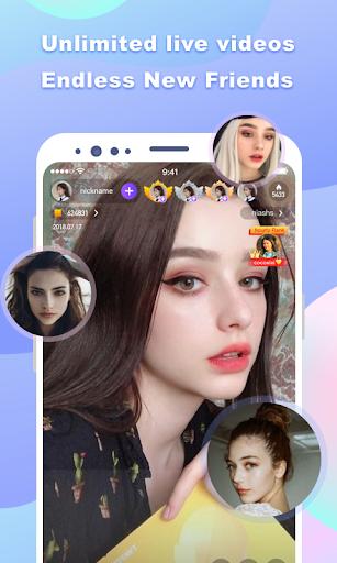 Boom Live 2.6.5 Screenshots 2