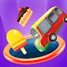 Matching Fun: Match Triple 3D Games game apk icon