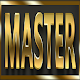 AlMaster 2021 Download for PC Windows 10/8/7