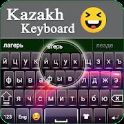 Kazakh Keyboard: Free Offline Working Keyboard