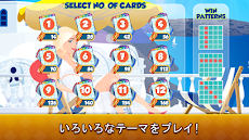 ビンゴ・ベイ - 無料ゲームのおすすめ画像5
