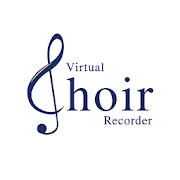 Virtual Choir Recorder