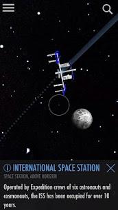 Free SkyView® Explore the Universe 4
