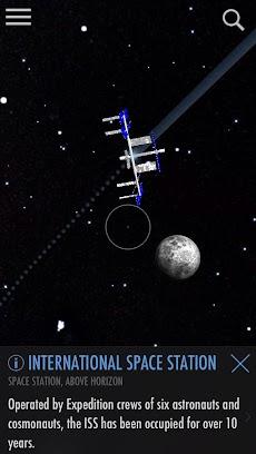 SkyView® Explore the Universeのおすすめ画像4