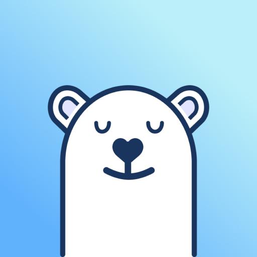 Bearable icon