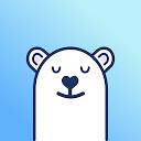 Bearable - Symptoms & Mood tracker