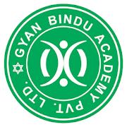 Gyan Bindu Academy Pvt. Ltd.