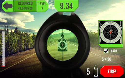 Guns Weapons Simulator Game 1.2.1 screenshots 3