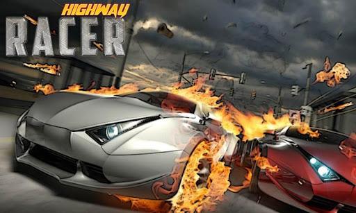 Highway Racing STAR 3.3 screenshots 1