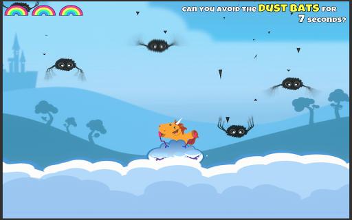 Unicorn Catch 9.3 screenshots 14