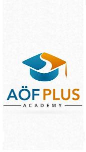 Aöf Plus Apk App , Aöf Plus Apk İndir , Aöf Plus İndir , YENİ GÜNCEL 2021* 1