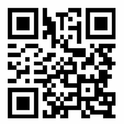 QR Code Leader(Free)