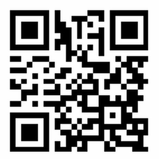 26 Most Useful Free QR Codes Generators [Videos]   Free