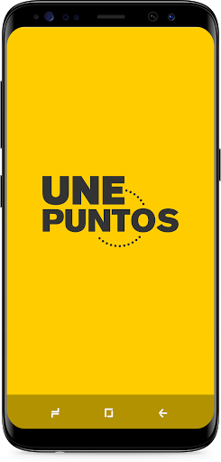 Unepuntos Unefon  Screenshots 5