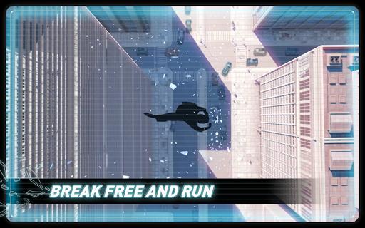 Vector Full filehippodl screenshot 5