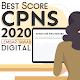 Genta Smart - LJD Best Score Tes CPNS 2020 para PC Windows