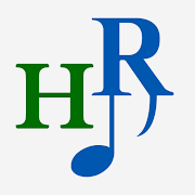 Hindi Radio Online - India Hindiradios