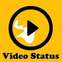 Snack Video Status  Short Video Snack
